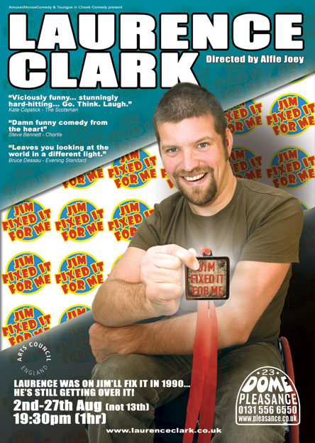 2006-Edinburgh-Flyer